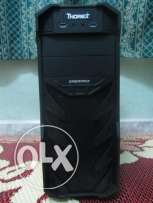 حــاسوب : GAMING PC: AMD FX-8350 + R9 380