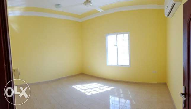 Al Hail North Nakheel Hyper Market 6 Bedroom Hall Smart type Villa مسقط -  3