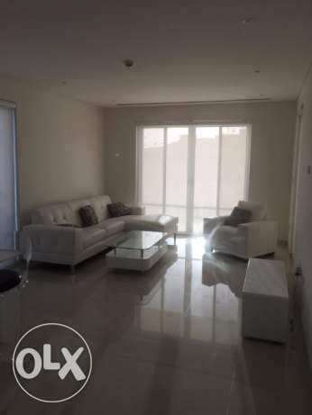 Full Furnished Luxurious 2 BHK Appartment For Rent in Al Mouj(Wave)