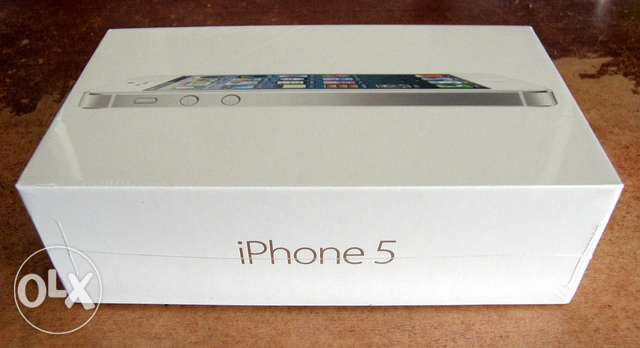 iphone 5 32GB hurry sale