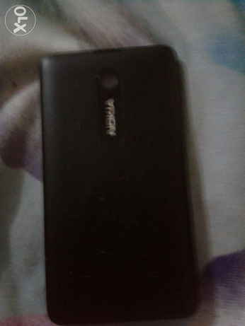 Nokia Asha 210 phone with browser for sale at a very reasonable price.