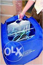 air o dry- cloth dryer- portable-OFFER