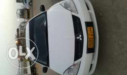 Mitsubishi Lancer 2009 1.3 full auto for sale