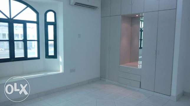 3 BHK Commercial Residential in 18 No street -3bedrooms - Hall - kit مسقط -  8