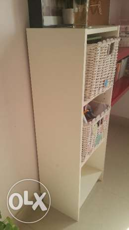 Shelves from IKEA مسقط -  2