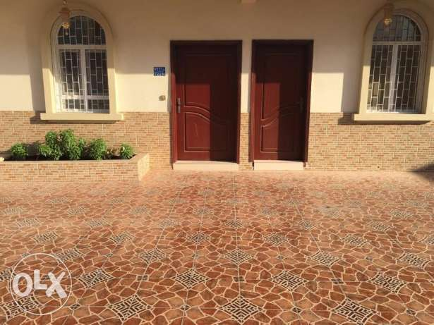 House for rent in al mawaleh south beside al maida restaurant