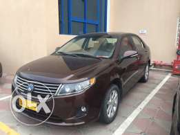 Urgent Sale of Geely 7 for 2500 negotiable