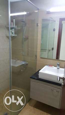 2BHK Apartment for Rent at MGM