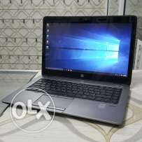 Used laptops for sell. All with in good condition with warranty