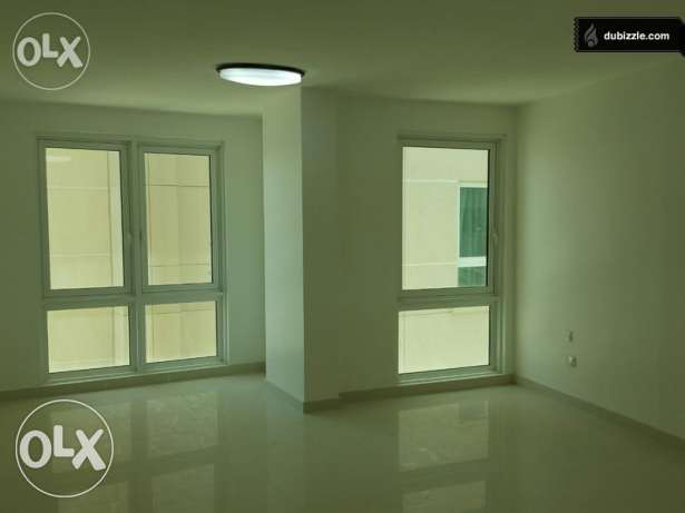 2BHK Residential apartment for Rent at Muscat Grand Mall – Bawshar.