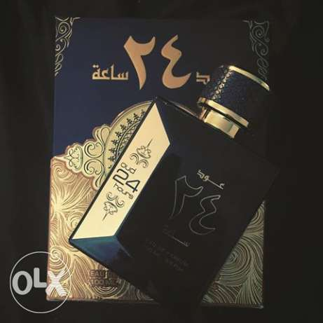 oud 24 Arabian oud get yours now .