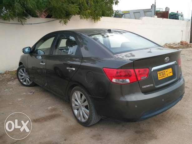 Good condition ready for sale immediately مسقط -  2