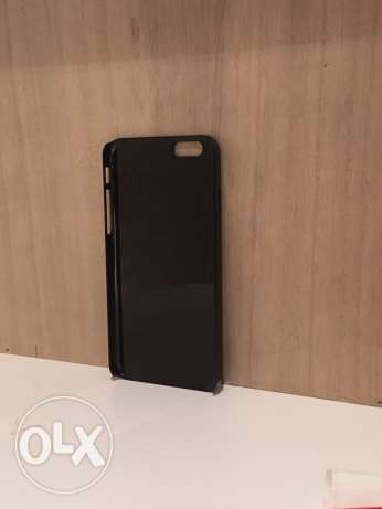 iPhone 6s\6 case