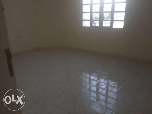 villa for rent in al ghobra بوشر -  8