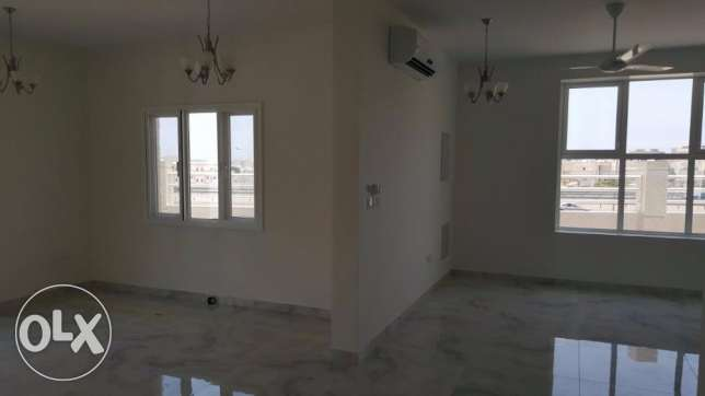 5BHK Residential Villa for Rent in Bawshar Heights بوشر -  1
