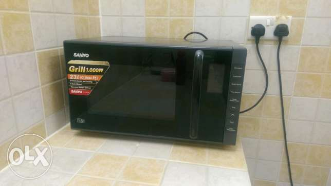 oven for sale 300R