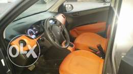 Hyundai for sale Expat owned Grand i10, 2015 for urgent sale