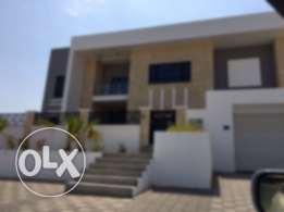 5 bedrooms Deluxe independent Villa, 650 (Sqmt) build Area
