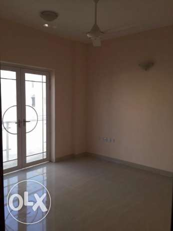 flat for rent in alhail behaind dubai market السيب -  3