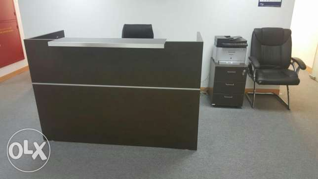 Office Furniture مسقط -  7