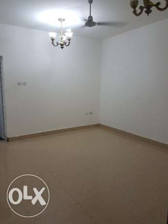 Flat for rent al-gubra