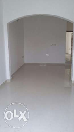 new and nice villa for rent in alhail south السيب -  2