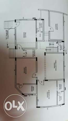 Any compny need work palster tail all this work bildeing lain call me