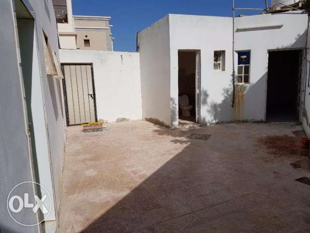2bkh for rent in Mabelah sanyi near roundabout no.10 السيب -  5