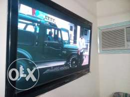 "LCD - PANASONIC 56"" - Sale Urgently"