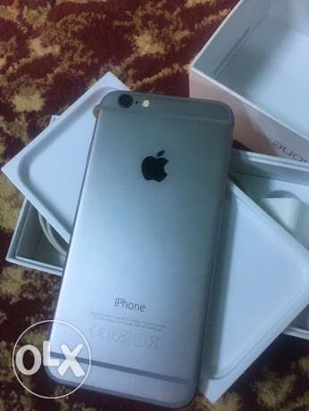iphone 6 64gb سمائل -  3