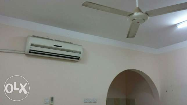 Room for rent in sohar gashbaa.only for expatriate صحار -  3