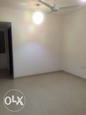 flat for rent in alqurom p.d.o street مسقط -  3