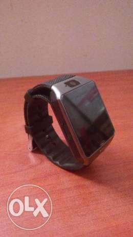 iKon smartwatch for sale