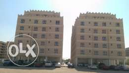 Flats for rent in auzaiba
