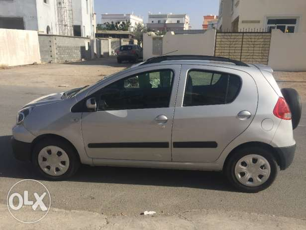 Geely 2015 For Sale - 1350