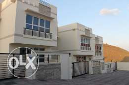 Villa for rent in a prime location in baushar height 35