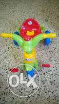 New Kids tricycle for SALE