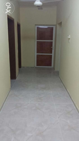 2 bedroom 1 big hall 3 bathroom attach kitchen AL HAIL north السيب -  5