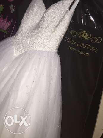 wedding dress صلالة -  4