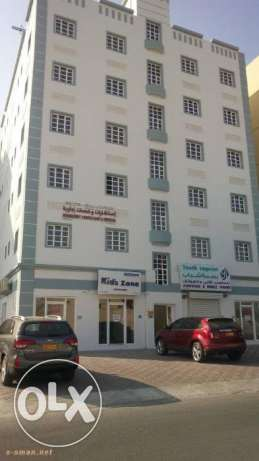 For Rent new shops in South Mawleh