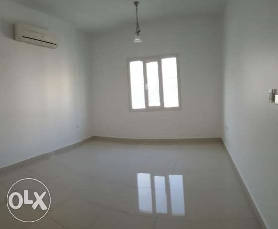 Beautiful Villa For Rent in Azaiba مسقط -  4