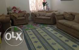 Sofa sets sale