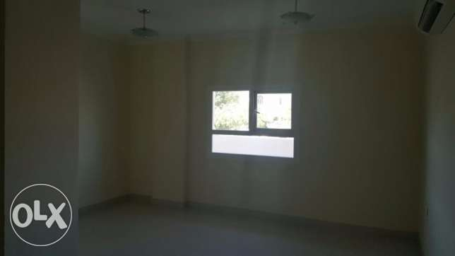Wonderful 3BHK Apartment for Rent near Zubair Automotive بوشر -  2