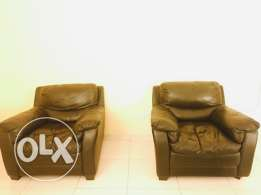 Homecentre Loungers