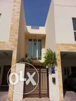 3 bedrooms villa for rent in qurum near qurum park pp 20.