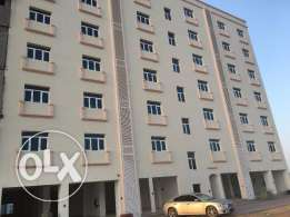 flat for rent in boshar near to lamar