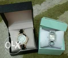 New watch's for sale.