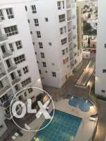 3-bedroom Penthouse in Shaden Complex