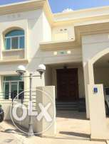 Luxury villa in Al Muna ( bousher) for rnt