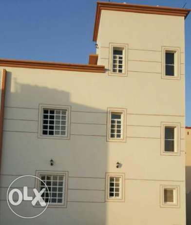 Apartment for rent al amrat 6 behind postal office